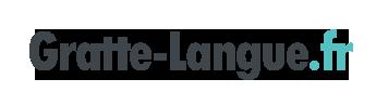 gratte-langue.fr
